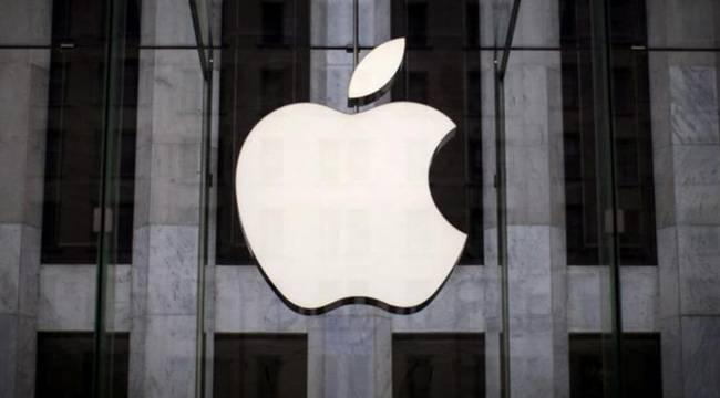Apple'dan flaş Türkiye kararı