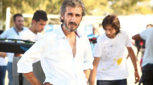 Cevdet Mercan kimdir, kaç yaşında? Tuba Büyüküstün'den birliktelik iddialarına yanıt
