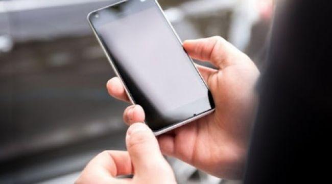 İkinci el cep telefonu ve tablet satışına düzenleme yolda