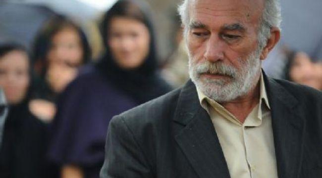 Türk sinemasının usta isminden acı haber