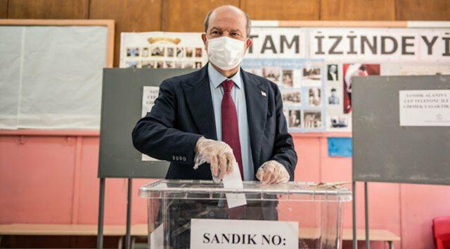 Bizi Türkiye'den koparamazlar