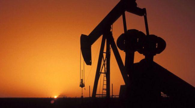 Brent petrol 50 doları aştı