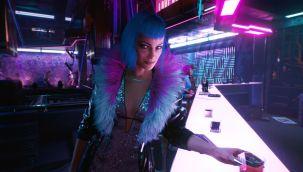 Cyberpunk 2077 inceleme puanları belli oldu! İşte otoritelerden Cyberpunk'a verilen puanlar