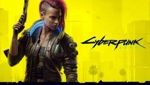 Cyberpunk 2077 ne zaman açılıyor? Cyberpunk 2077 çıkış tarihi ve Cyberpunk indirme...