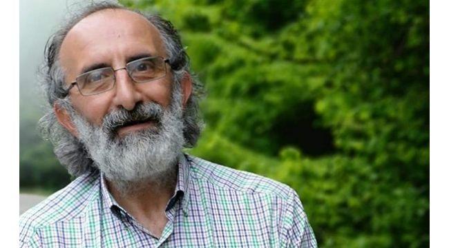 Tacizle suçlanan yayıncı İbrahim Çolak yaşamına son verdi