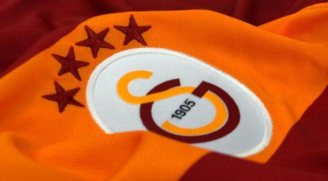 Galatasaray'da 5 futbolcu geldi, 5 gitti