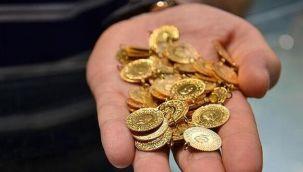 Altın daha yükselir mi? Altın ne kadar olur? İşte uzman yorumları…