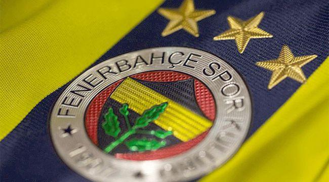 Fenerbahçe teknik direktör kararını verdi