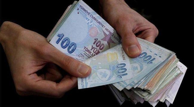 Hazine ve Maliye Bakanlığı'ndan 'Nefes Kredisi' açıklaması!