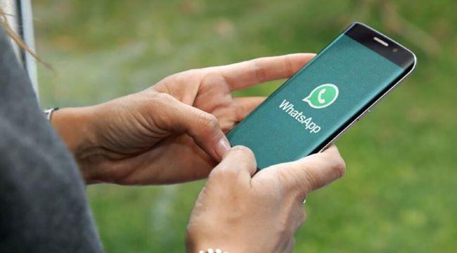 WhatsApp'ta yeni dönem yarın başlıyor