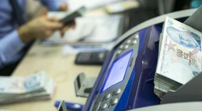 19 Temmuz Arefe günü bankalar çalışıyor mu, açık mı, kapalı mı?