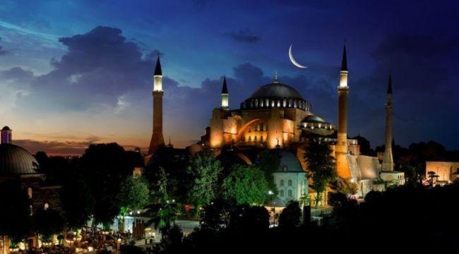 Arefe günü oruç tutmanın sevapları! Arefe günü yapılacak ibadetler ve okunacak dualar
