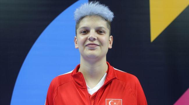 Ebrar Karakurt Kimdir, Kaç Yaşında, Nereli? Türkiye Kadın Voleybol Takımı Oyuncusu Ebrar Karakurt Hangi Takımda Oynuyor?