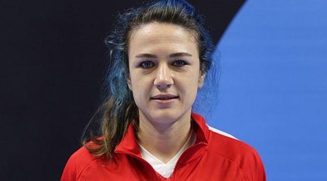 Meryem Boz Kimdir, Kaç Yaşında, Nereli? Türkiye Kadın Voleybol Takımı Meryem Boz Hangi Takımda Oynuyor?