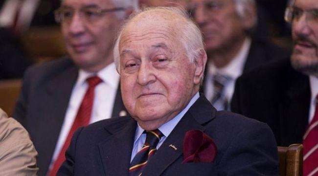 Galatasaray'ın eski başkanı Duygun Yarsuvat hayatını kaybetti. Duygun Yarsuvat kimdir, nereli, biyografisi